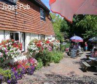 Juggs Pub