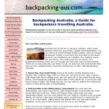 backpacking-aus.com
