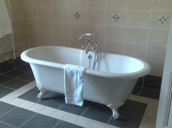 High Quality Bathtubs