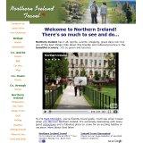 northern-ireland-travel.com