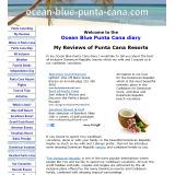 ocean-blue-punta-cana.com